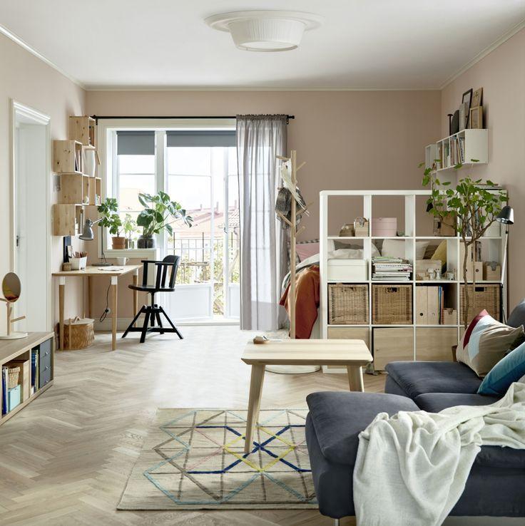Die besten 25+ Haus studio Ideen auf Pinterest | Architektur haus ...