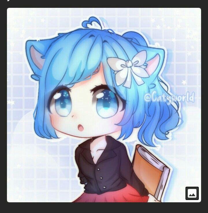 Rise And Shine Meme Fake Collab Kittypop Time Kittypopfakecollabtime Youtube Rise And Shine Meme Anime Neko Anime