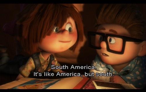 Up Movie Love Quotes Up Movie Ellie Quotes....