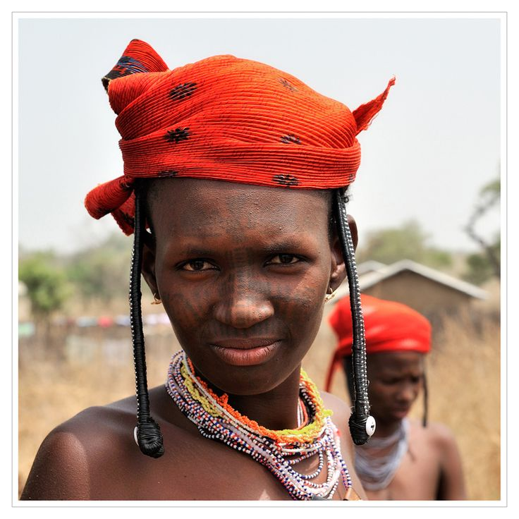 17 best images about w benin on pinterest trips for Dietmar heck