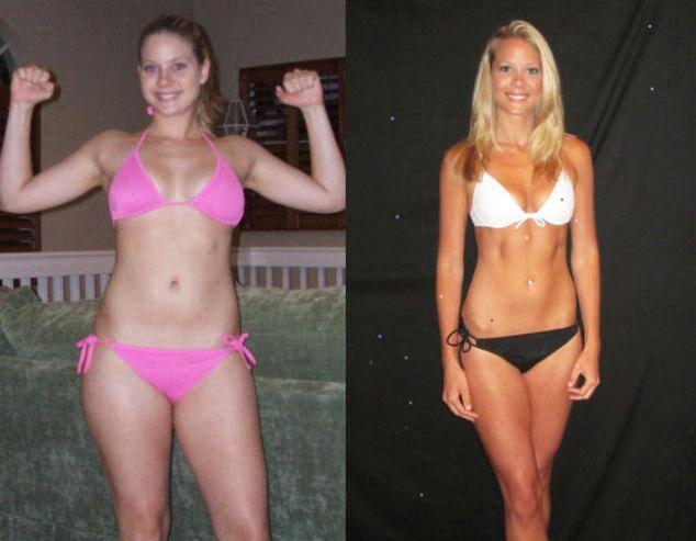 Transformation success story http://ftloss2016.blogspot.com/?5