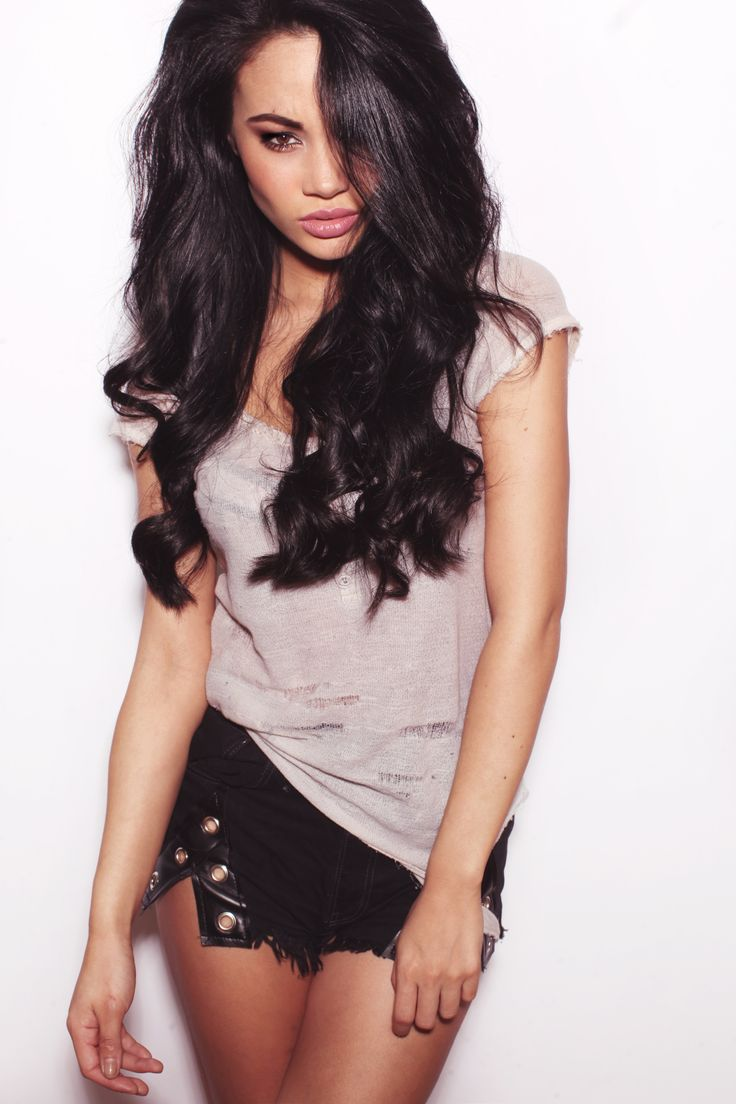 Real Lace Front Wigs For Sale