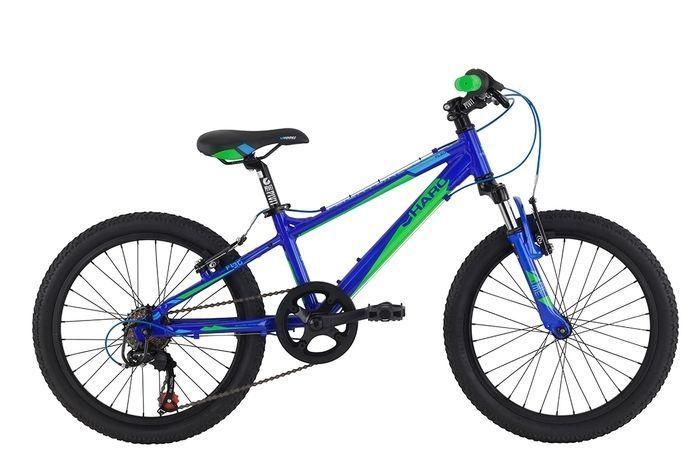 Haro Flightline 20 2016 | Kids Bikes for sale in Schofields