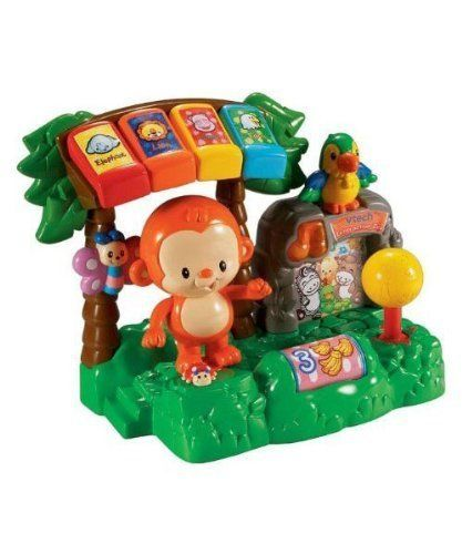 Baby Toys Age 4 : Best images about jayden toys books any ages on