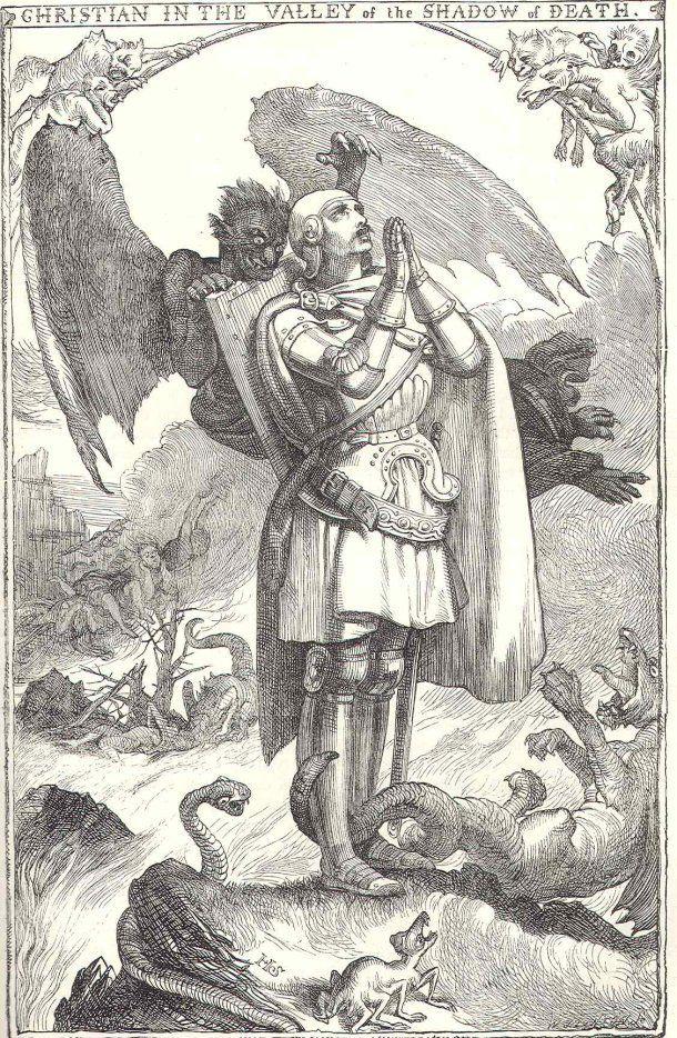 12 Best Frank C Pap Illustrations The Pilgrims
