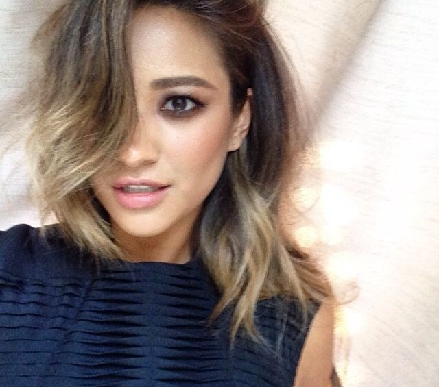 163 Best Hair Colors Images On Pinterest