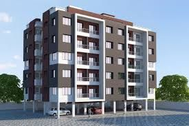 We are one of the builders in Thrissur.
