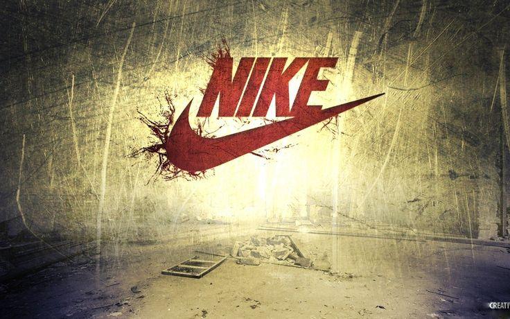 Productos Nike  Fondo de Pantalla