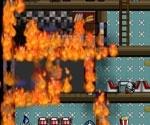 http://www.benten.gen.tr/3d-oyunlar/yangin-sondurucu.html  Yangın södürücü oyununda tek başınıza bir itfaye gibi her yere yetişme çabası içinde olacaksınız. Yapmanız gereken yangın bölgesine ulaşıp yangınla mücadele etmek olacak. Alevi dağılmadan södürmeniz size avantaj sağlayacak. Benten oyunları iyi eğlenceler diler.