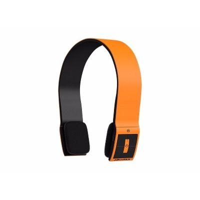 Fone De Ouvido Bluetooth Aquarius - R$ 1,00