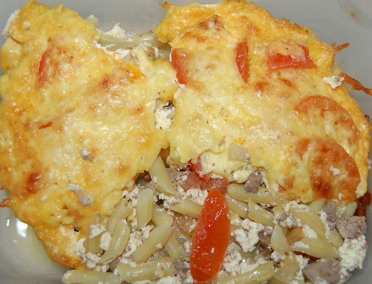 Csirkemájjal rakott zöldbab.   Könnyen, gyorsan elkészíthető, nagyon finom étel. http://testlelekgyorssegely.gportal.hu/gindex.php?pg=36567162