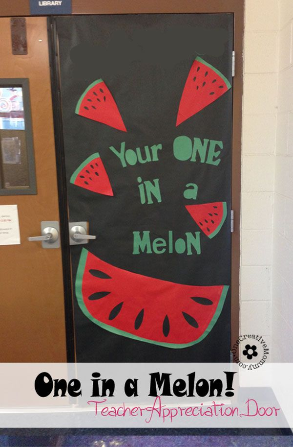 June Classroom Ideas : Best images about june bulletin boards on pinterest