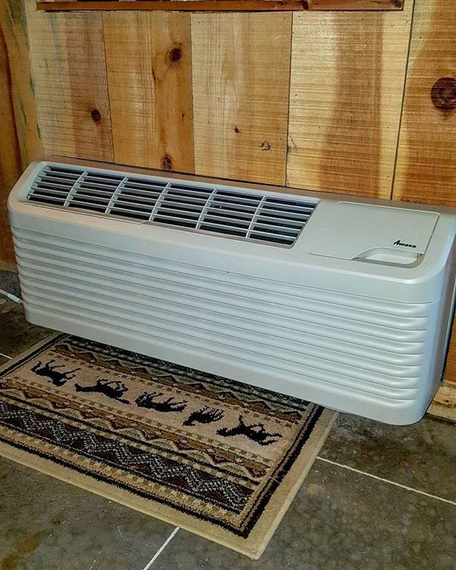 17 best Heatpump images on Pinterest | 15 anos, 15 years and 6 mo