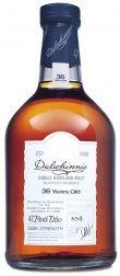 Dalwhinnie 36 Year Old Single Malt Whisky
