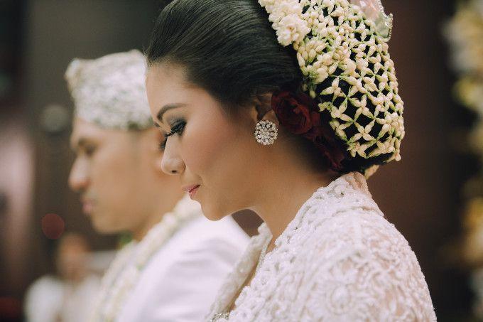 Traditional wedding ceremony | Vendor Of The Week: Speculo Photo | http://www.bridestory.com/blog/vendor-of-the-week-speculo-photo