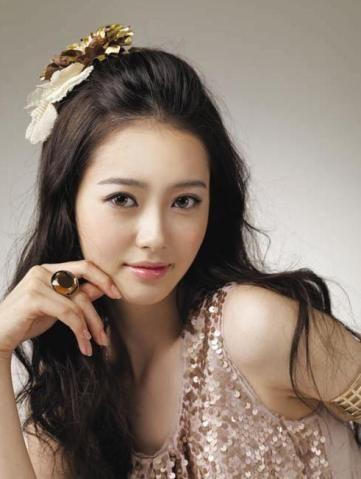 67 Best Go Ara Images On Pinterest Go Ara Korean