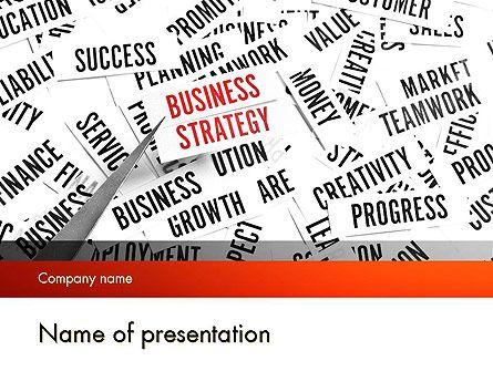 121 best business concepts presentation themes images on pinterest httppptstarpowerpointtemplatebusiness toneelgroepblik Gallery