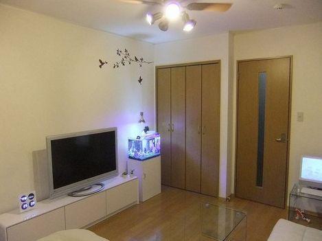 きれいな部屋で快適に過ごそう!汚部屋片付け・掃除テクニックまとめ : 部屋晒し