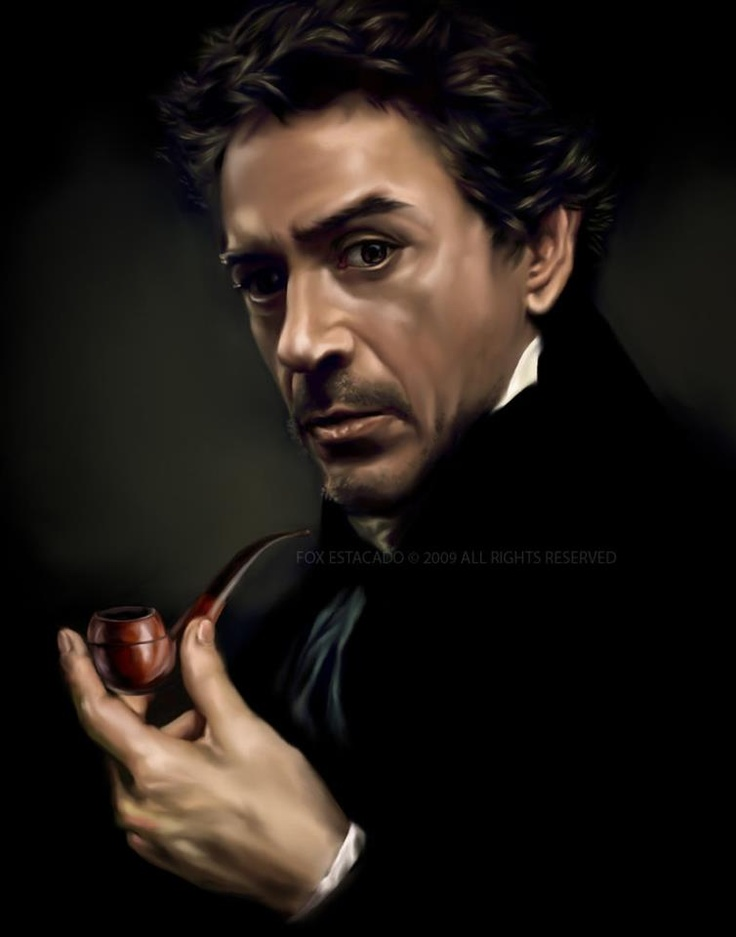 70 best Cigars and Pipes images on Pinterest | Pipe ... Robert Downey Jr Cigars