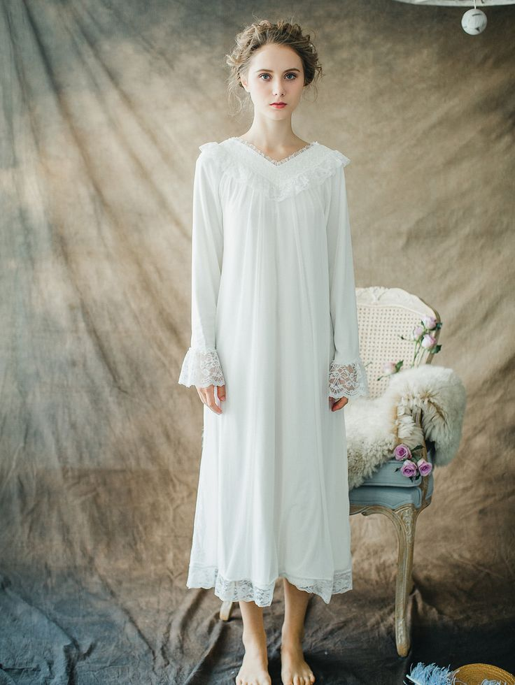 Shop Contrast Lace Ruffle Trim Dress online. SheIn offers Contrast Lace Ruffle Trim Dress & more to fit your fashionable needs.