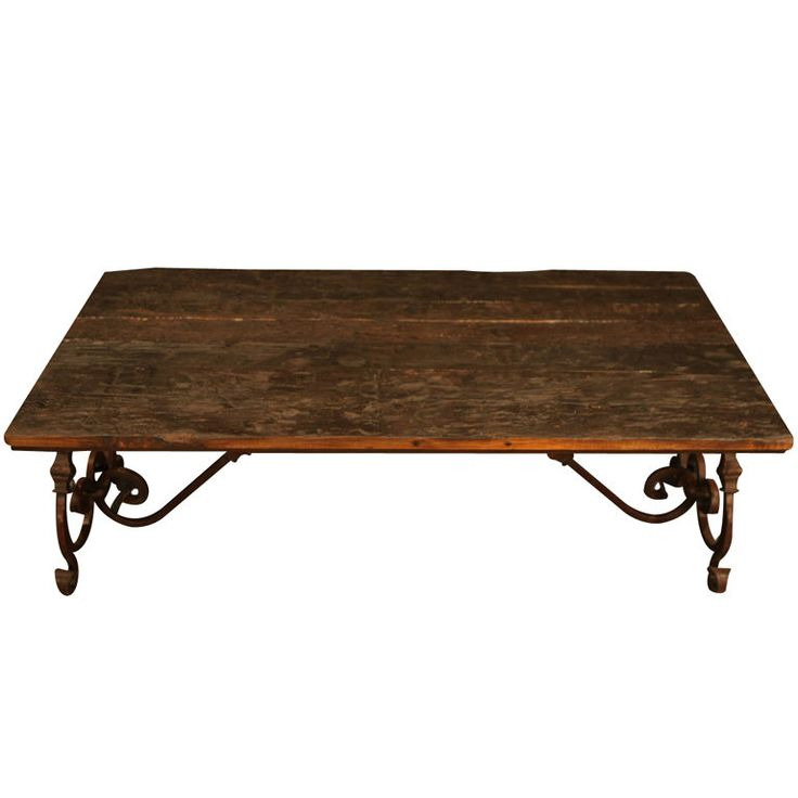 89 best wrought iron tables images on pinterest | wrought iron