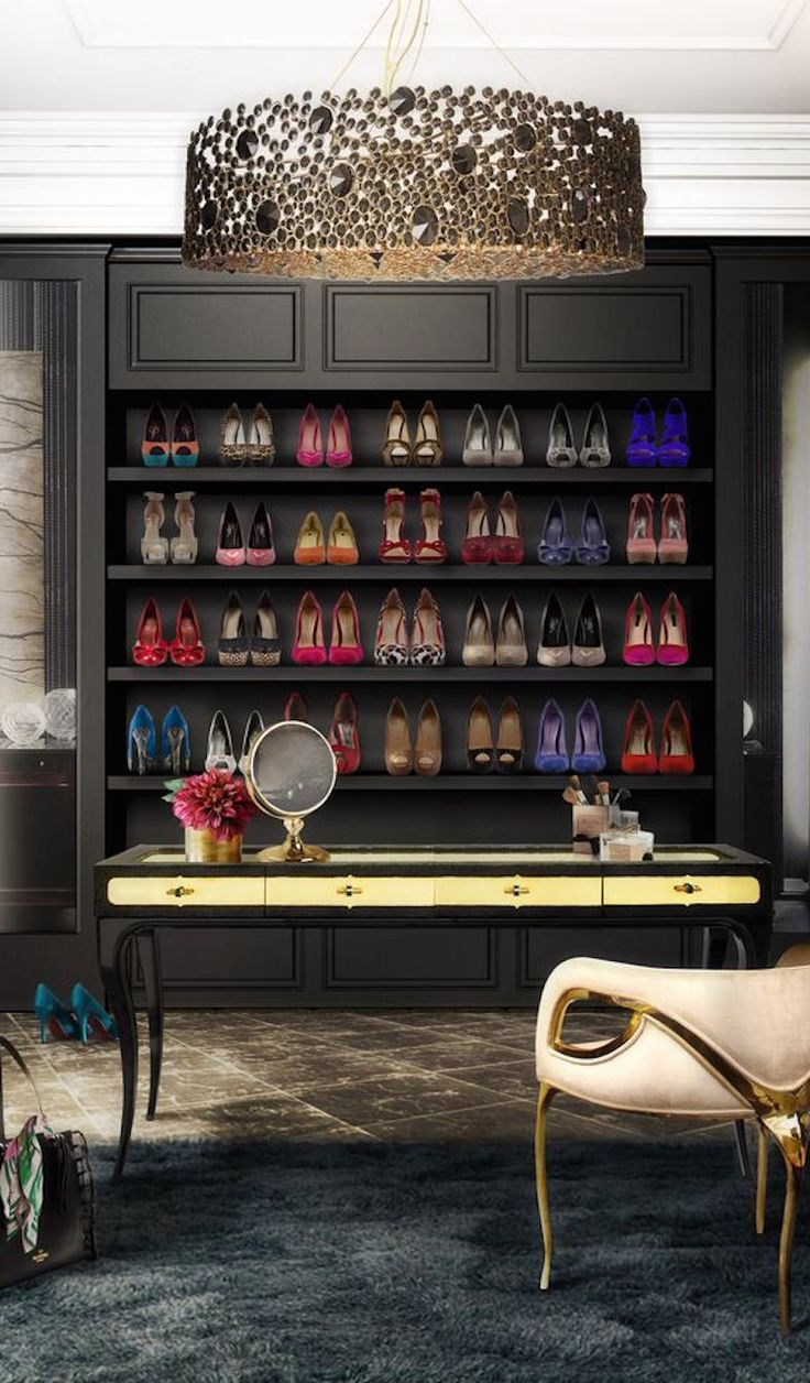 best closets images on pinterest closet rooms bedrooms and