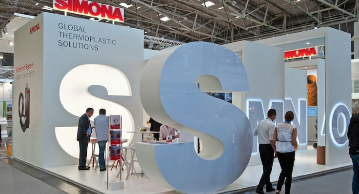 Simona | Totems Communication & Architecture