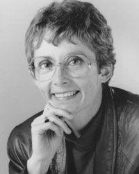 Margaret Wild