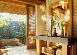 salle de bain couleur naturel - Recherche Google