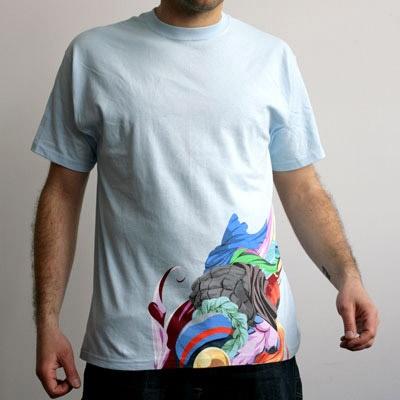 reflex: Graphics, T Shirt Designs, Graphic Tank, Reflex, Tanks