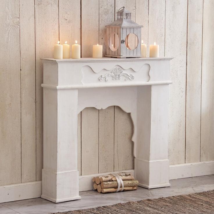 kaminkonsole kamin pinterest. Black Bedroom Furniture Sets. Home Design Ideas