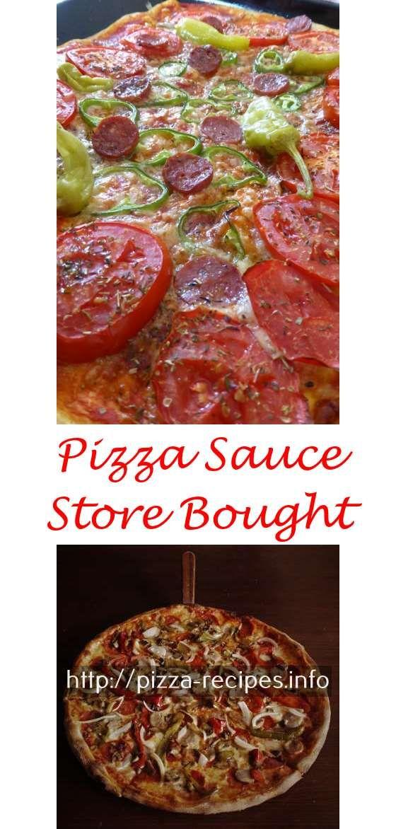 flatbread pizza recipes chicken - margarita pizza with meat.margarita pizza with sausage 1454494253