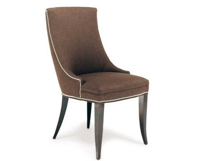 upholstered oval back dining room chairs
