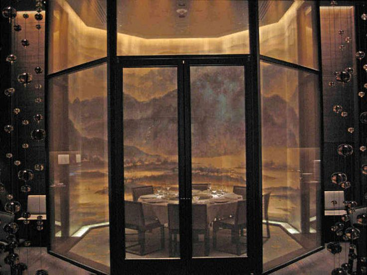 38 Best Images About Las Vegas Fine Dining On Pinterest | Palazzo