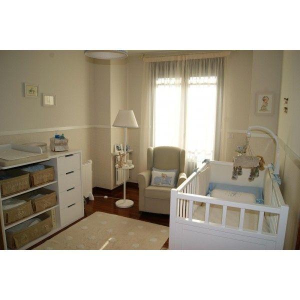 25+ beste ideeën over beige babykamers op pinterest - beige, Deco ideeën