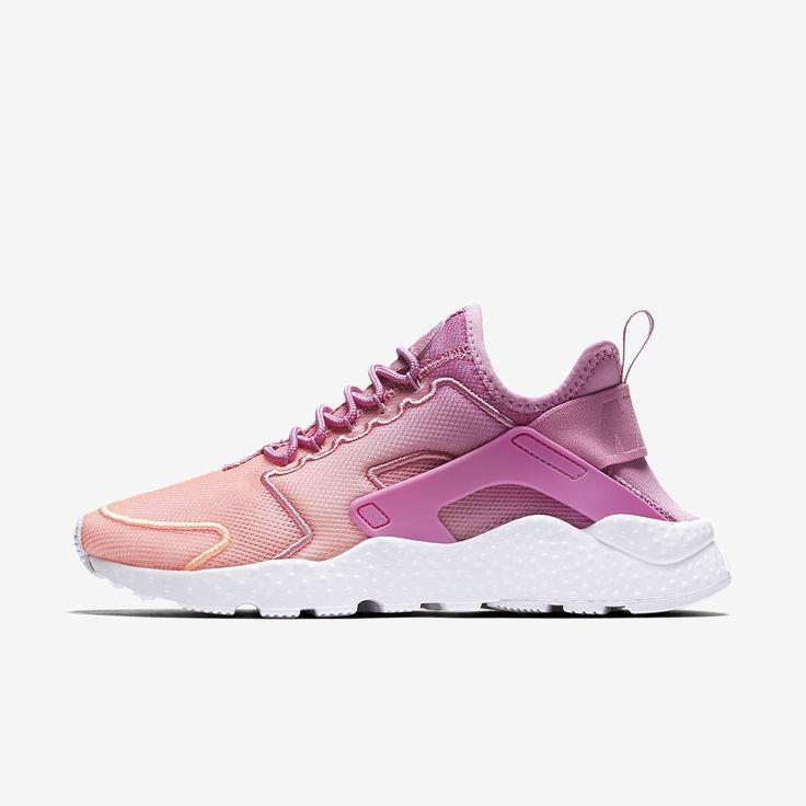 Chaussure Nike Air Huarache Ultra Breathe pour Femme