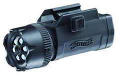 Umarex FLR 650 LED Light and Laser Sight   Buy Now at camouflage.ca