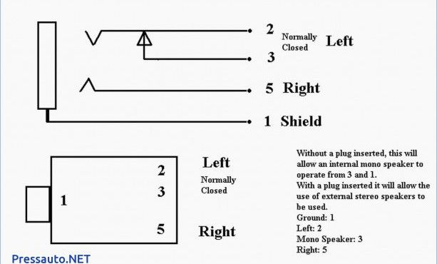 Complete Zongshen 200cc Wiring Diagram 200cc Lifan Wiring Diagram Youtube Aznakay Plugs Exactly Like You Generation