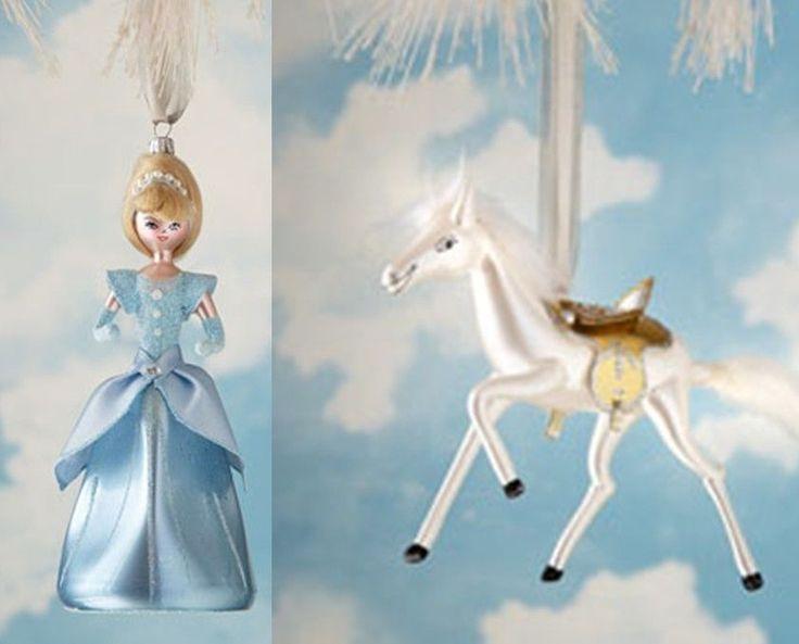 23 best Soffieria De Carlini Italian Ornament images on Pinterest ...