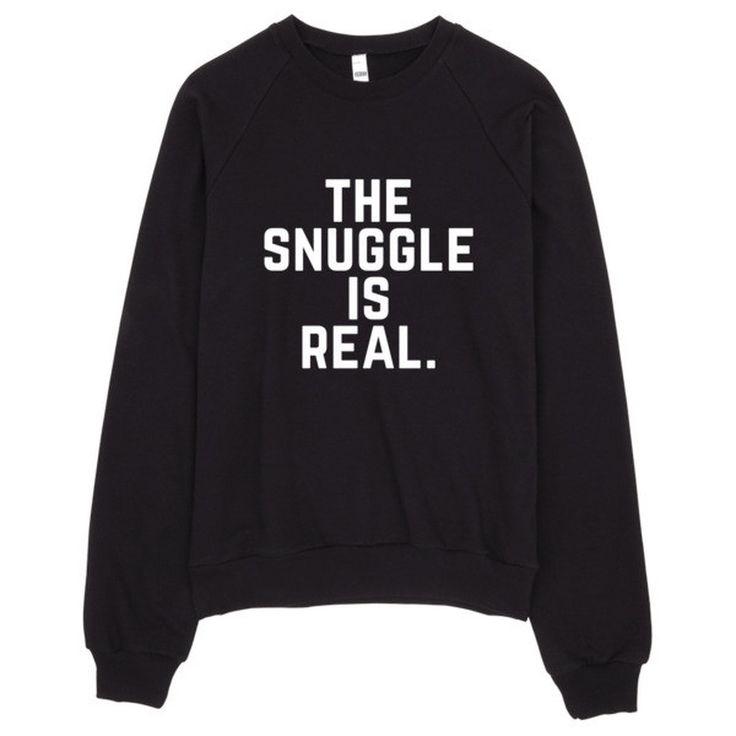Best 25 crew neck sweaters ideas on pinterest crew neck for Crew neck sweater with collared shirt
