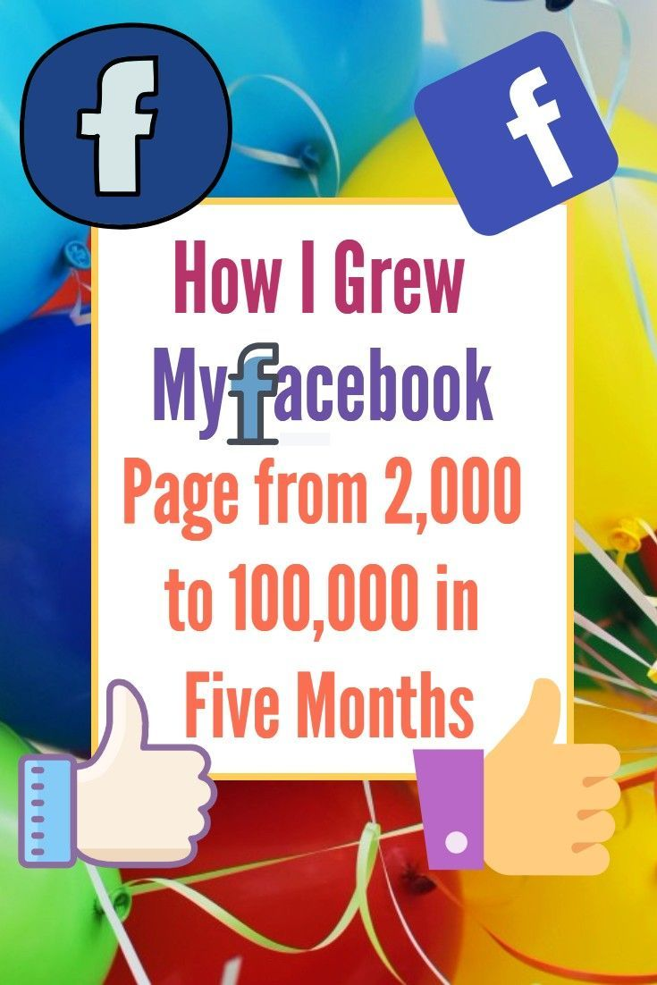 c5e89f9bcff06bbd96248a2722abd5c7 - How To Get 2000 Likes On Facebook Page Free
