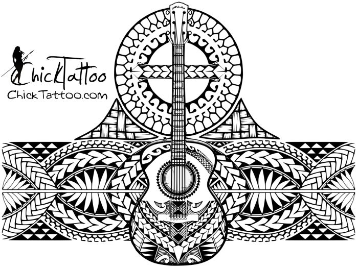 19 best images about tatoo on pinterest samoan tattoo deer and patrick o 39 brian. Black Bedroom Furniture Sets. Home Design Ideas