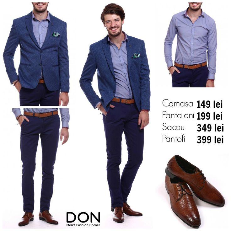 Shop The Look, 986 lei don-men.com #shop #online #affordable #prices