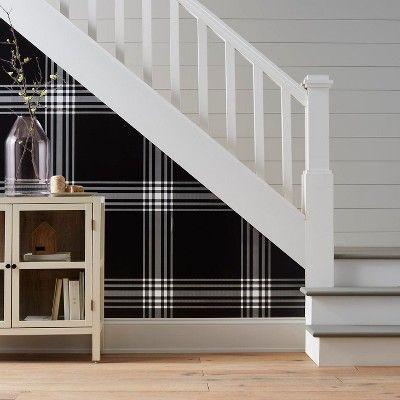76 Best Oakland House Images On Pinterest Bedroom Door