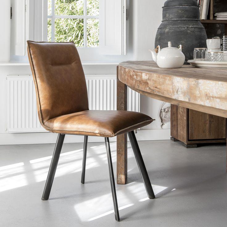 55 besten sessel st hle bilder auf pinterest. Black Bedroom Furniture Sets. Home Design Ideas