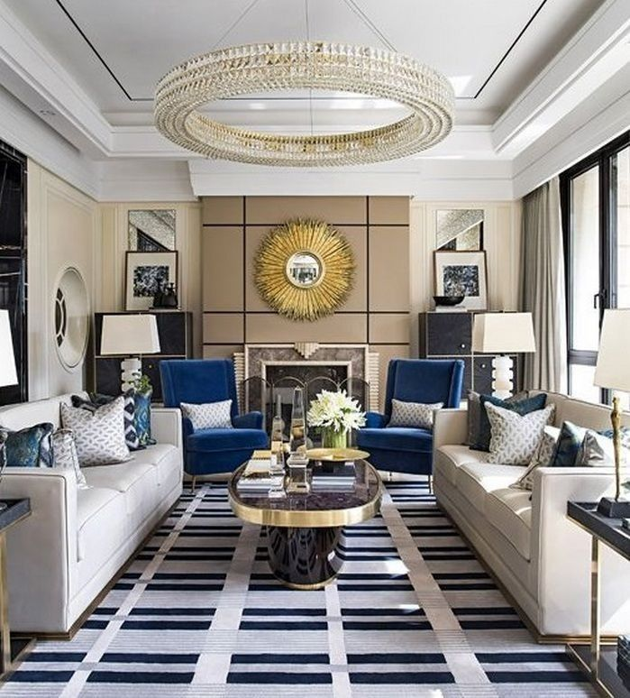 balance in interior design is key to success | learn more ...