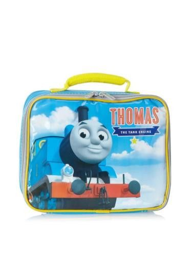 Boys lunch Boxes - Thomas The Train Lunch Box