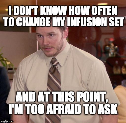 get a laugh with these other diabetes memes: http://insulinnation.com/living/5-diabetes-memes-for-springtime/