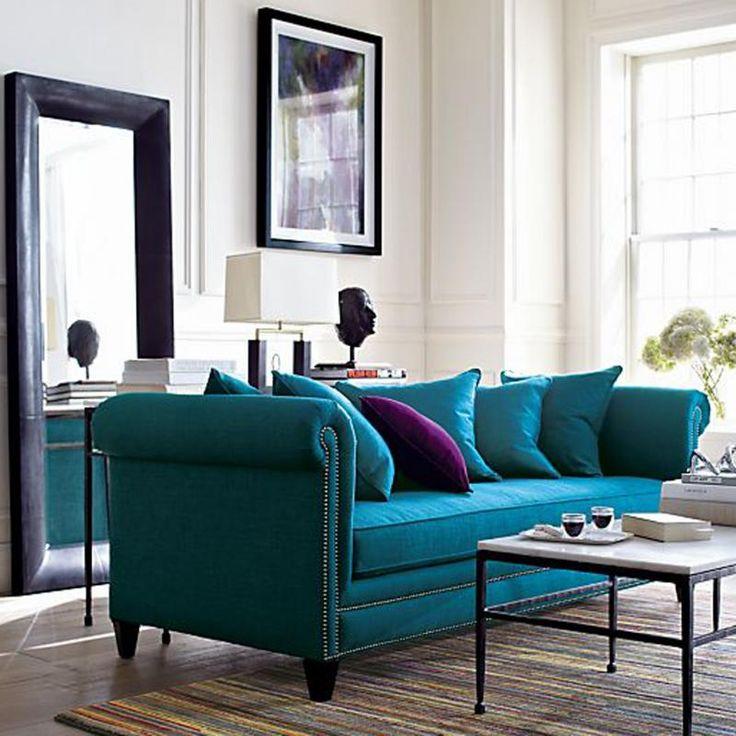32 best design images on pinterest child room decks and for Tela sofa exterior