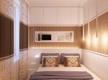 | Студия дизайна «Art Home»